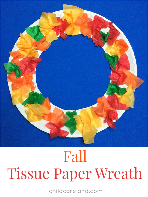 kindergarten fall craft ideas archives 4832